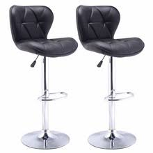 Barstool Chair Popular Barstool Chairs Buy Cheap Barstool Chairs Lots From China