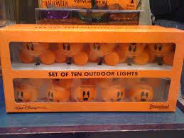 halloween merchandise wdwprince