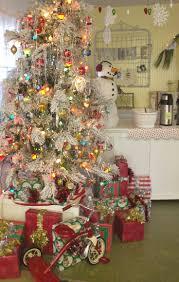 424 best christmas u0026 santa images on pinterest vintage christmas