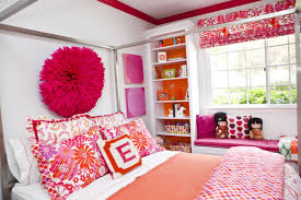 Painting Your Bedroom Color Trends  Colour Combination - Bedroom colors and moods