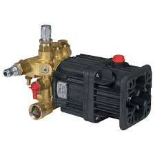 comet pump pressure washer pump u2014 4000 psi 3 5 gpm direct drive