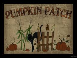 primitive fall and halloween decor primitive decor fall u2013 design
