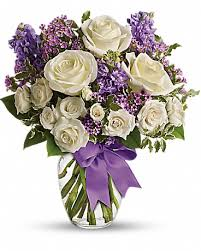 flower bouquets sympathy bouquets delivery ny marine florists