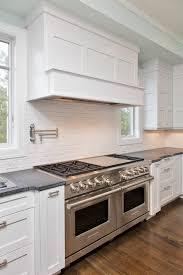 kitchen design ideas gr transitional kitchen kitchens dreammaker