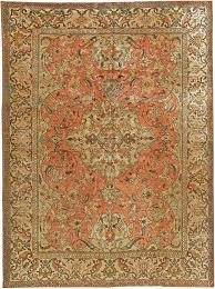 135 best antique rugs nyc images on rug