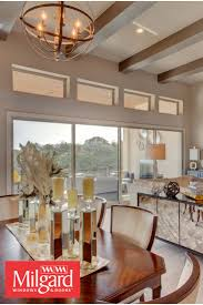 Pocket Sliding Glass Doors Patio by 33 Best Sliding Patio Doors We Love Images On Pinterest Sliding