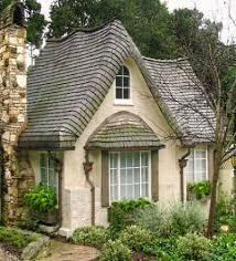 fairytale house plans fairytale cottages once upon a time fairytale house plans steval