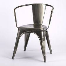 Industrial Armchair Industrial Chairs Ebay