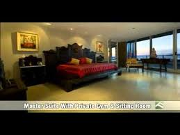 Sitting Room Suites For Sale - shaw tower 4101 1077 west cordova for sale by mark raymon youtube