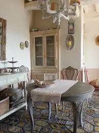 sale da pranzo eleganti bed and breakfast la locanda di cavoleto