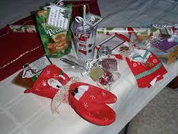 gift ideas for friends food done light easy diy idea teachers more