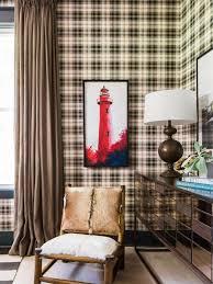 243 best hgtv dream home 2017 images on pinterest hgtv dream