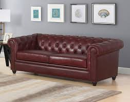 Leather Sofa World Sofa Leather Sofa World Large Chesterfield Sofa Leather