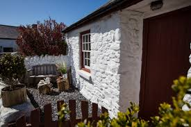 West Wales Holiday Cottages by Awel For Cysgod Y Mor Holiday Cottage In West Wales