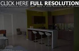 Using Kitchen Cabinets For Home Office Kitchen Office Furniture Hd 1l09 Danutabois Com Using Kitchen