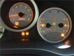 toyota 4runner check engine light vsc trac vsc off solved why my rav4 2004 when is raining the light trac fixya