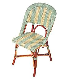 Where To Buy Outdoor Furniture Where To Buy Authentic French Bistro Chairs For Jr Pinterest