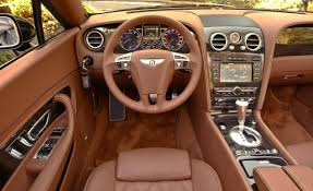 bentley gtc interior bentley surprising 2016 bentley continental gt speed interior