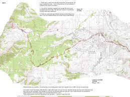 Montana Time Zone Map by Dillon Mt Trails Mtbr Com