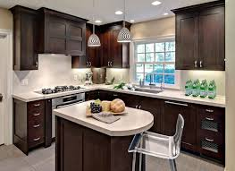 solid wood cabinets reviews solid wood cabinets paramus nj solid wood cabinet company reviews