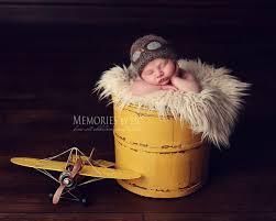 newborn photography props best newborn photography props photos 2017 blue maize
