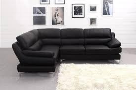 Cheap Leather Corner Sofas For Sale Beautiful Corner Leather Sofa Sale Mediasupload