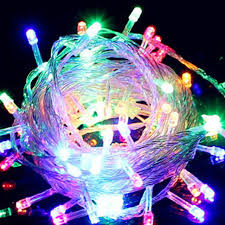 led christmas lights led christmas lights led christmas lights suppliers and