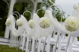 Wedding Arches Using Tulle Bulk Supplier U2013 Ribbons Fabrics Wedding And Bags