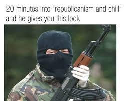 Irish Meme - irish republican memes are taking over the internet 盞 the daily edge