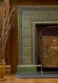100 arts and crafts ceramic tiles hand painted ceramic art