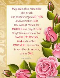 mothers day quotes mothers day quotes comment graphics