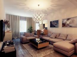 colour combination for living room by ideas also nerolac images