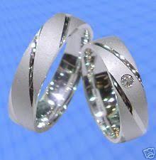 verlobungsringe in silber trauringe eheringe verlobungsringe silber 925 j 64 1 diamonds