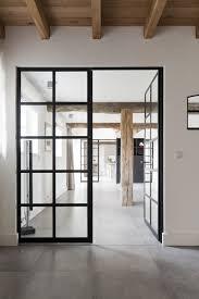 ferme renovee contemporaine steel doors digital marketing ferme renovee contemporaine