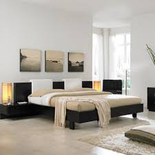 decoration eclectic contemporary bedroom designs with modern