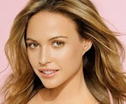 best hair color for light brown eyes best hair color for hazel eyes and cool skin tone sara hairstyles