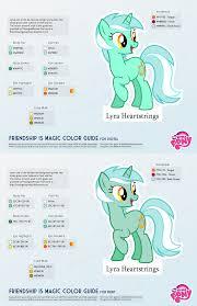 twilight sparkle color guide 2 0 updated by kefkafloyd on deviantart