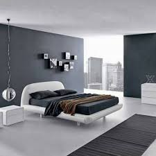House Interior Painting Color Schemes by Bedroom Red Paint In Bedroom House Interior Color Schemes Master