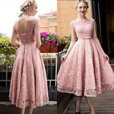 tea rose short dress online tea rose short dress for sale