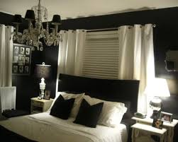 Black Furniture Bedroom Decorating Ideas Dark Bedrooms Interior U0026 Lighting Designs Lushzone
