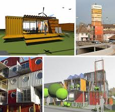 10 cargo shipping container houses building designs u0026 ideas