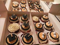 graduation cupcake ideas graduation cupcakes cakecentral
