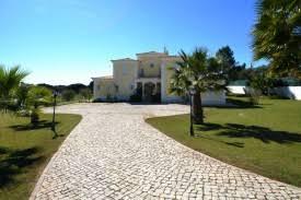 chambres d hotes portugal chambres d hôtes dans l algarve