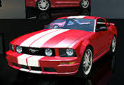 Backyard Parking Backyard Parking 3d Play Best Free Online Games At Yoyogames Me