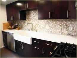 Discovering The Right Kitchen Cabinets Handles Home Design Blog - Ikea kitchen cabinet handles