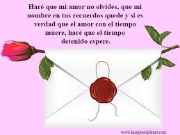 imagenes de amor con rosas animadas bonitas rosas animadas imágenes de amor con movimiento frases