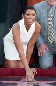 Jennifer Hudson Short Hairstyles More Pics Of Jennifer Hudson Pixie 26 Of 75 Short Hairstyles