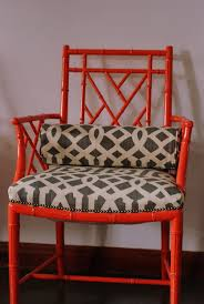 74 best chinese chippendale images on pinterest bamboo chairs