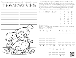 thanksgiving coloring page doublet game dialect zone international