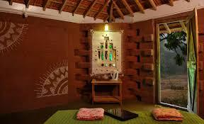 Konkan Bungalow Designs Rustic Holidays Homestay Kokan Naturestay Kokan Weekend Gateway